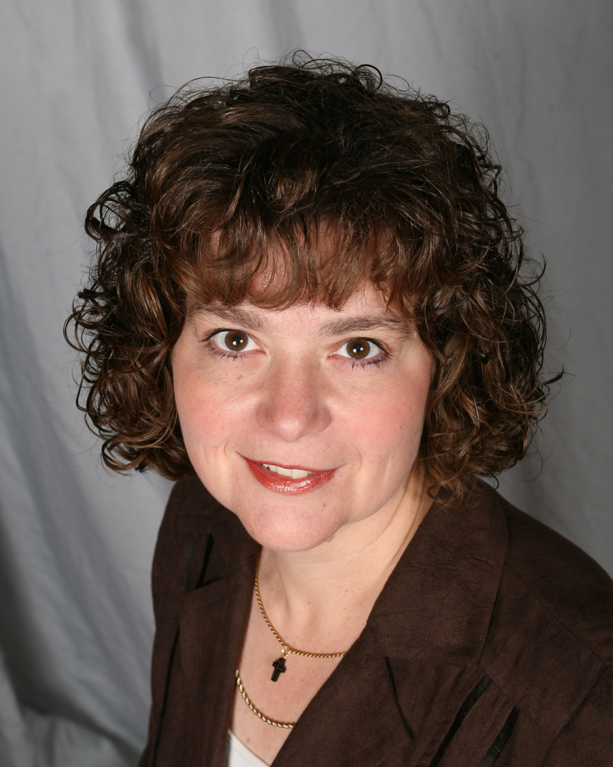 Lynne Modranski